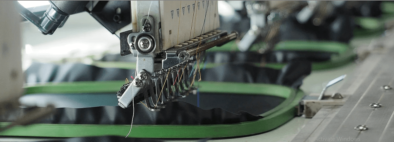 embroidery services in grand rapids