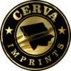 Cerva Imprints
